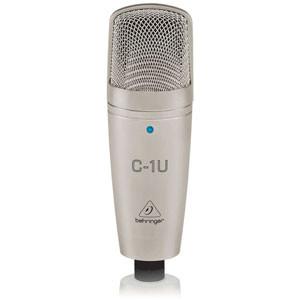 Behringer USB Mikrofon